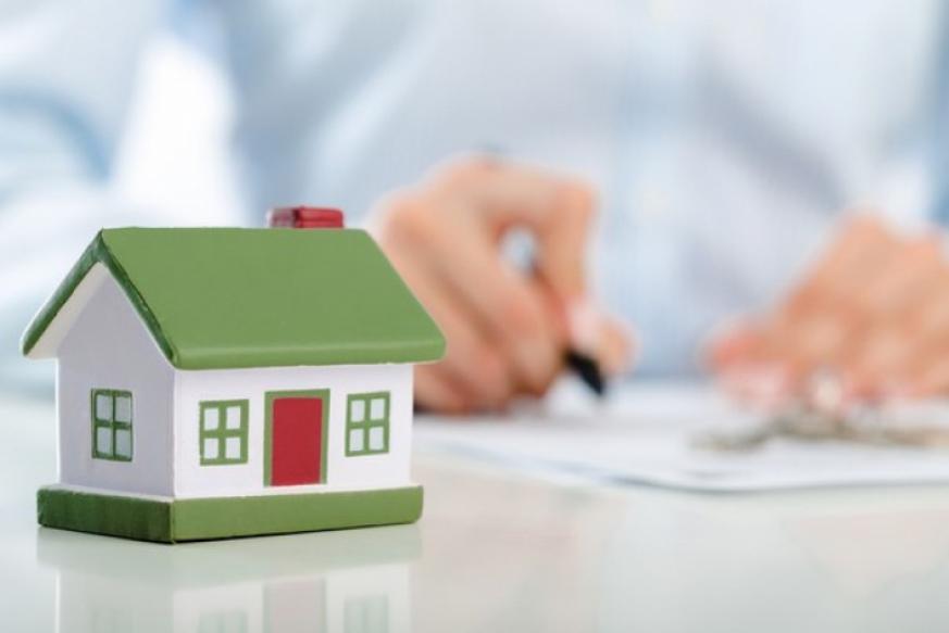 оценка наследства на недвижимое имущество прежде